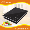 Kitchen Appliance Built in The Table Electric Single Induction Cooker