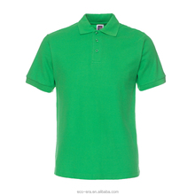 Guangzhou Wholesale Clothing 100% Cotton Polo Tshirts Cheap <strong>Men's</strong> <strong>Apparel</strong>