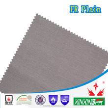 oil field workwear flame retardant anti-static fabric for petroleum garment