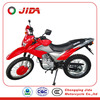 2014 china off road motorcycle importing from China JD200GY-1