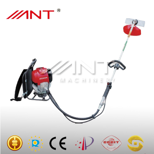 Brush Cutter ANT35B Backpack