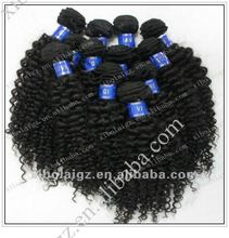 2012 Peruvian hair hot sale in USA and EU, about 100g/pc