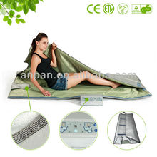 PH-2BIII Slimming Machine Thermal Slimming Blanket