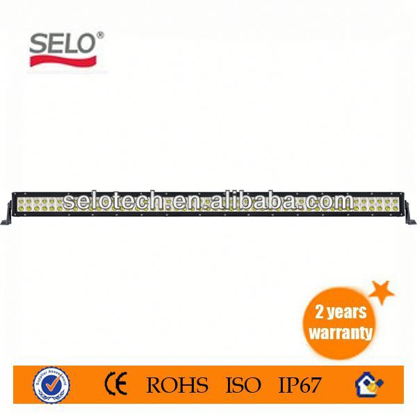 led truck light 4x4 spot lamps for cars and suv samsung led car bulb