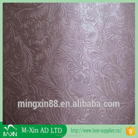201504 special wallpaper/lmitation silk wallcloth/chinese silk wallpaper