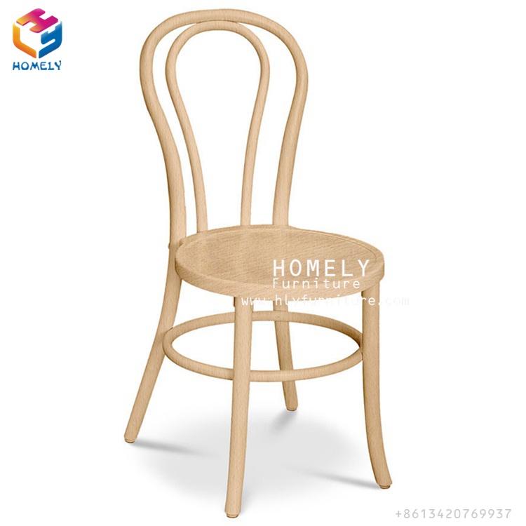 Living Room Cheap Used Replica Michael Thonet Vienna Steel Chair