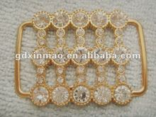 Elegent Buckle For Women's Cloth Decoration