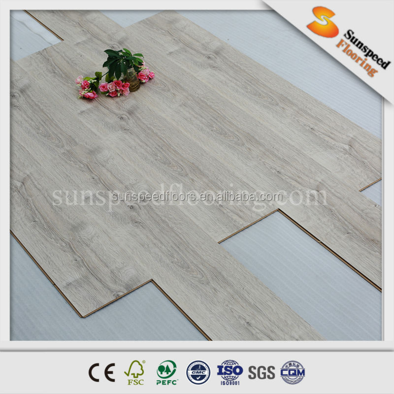 Wood Floor Laminate Reviews Supplieranufacturers At Alibaba Com