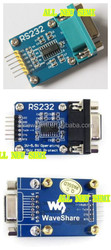 NEW AND ORIGINAL rs232 ttl MODULE