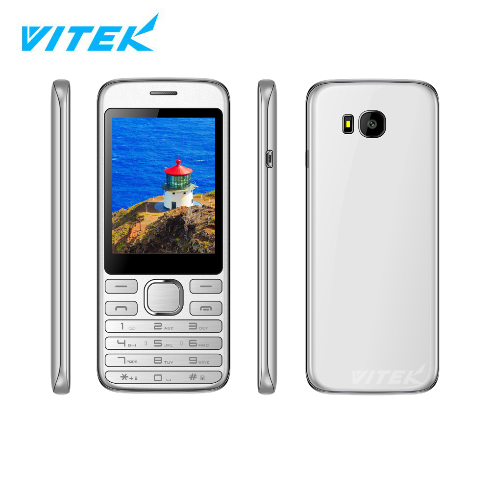 VTEX 2.4 2.8 inchs MTK lowest price java mobile, united states phone for sales,latest slim bar mobile phones