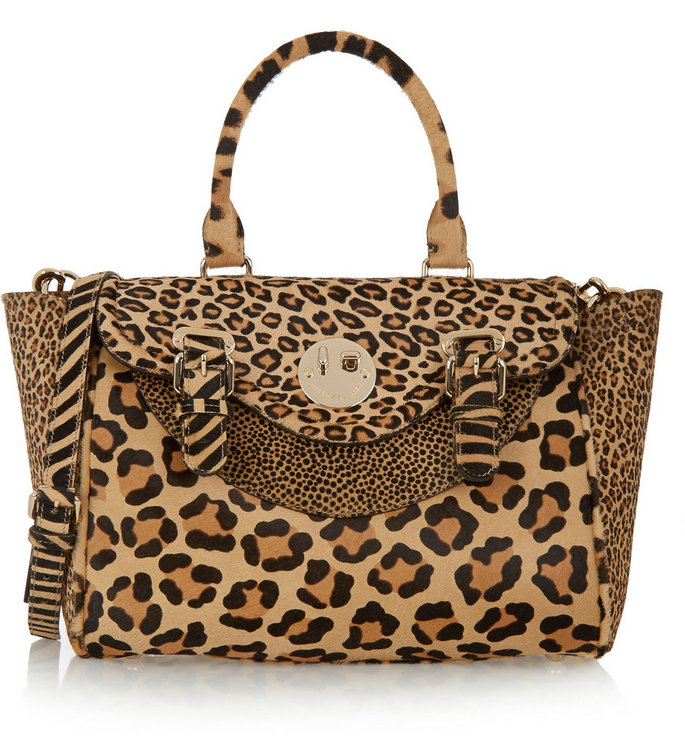 New Arrivals, New Arrival Purses, New Arrival Accessories, New Arrival Small Goods - Fashion World.
