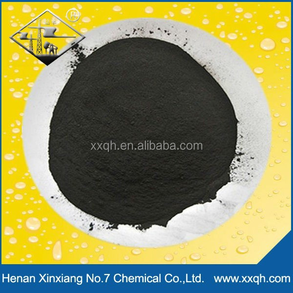 Amine Treated Lignite as thinner and fluid loss control agent