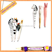 Best selling items promotive presents ball pen factory direct unique stylus pens