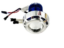 new projector lens headlight for car