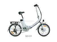 cheap mini folding road mountain electric bicycle bike motor for sale adults