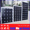 Perfect Service Solar Power Plant 140w Solar Panels/Solar Panel for Commercial/industry/Home use