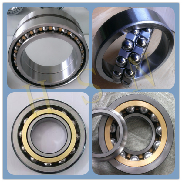 HaiSheng Angular Contact Ball Bearing 7334 M Bearing