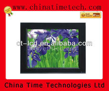 New arrival 14 inch laptop screen resolution 1366x768 wxga glossy