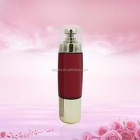 Professional OEM/ODM Nature Rose Moisturizing Face Lotion