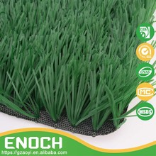 Cheap Soccer Artificial Raffia Grass For Playground