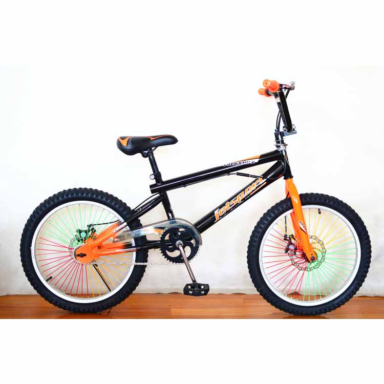 Lowest Price top flatland bmx bikes the best full chromoly frame