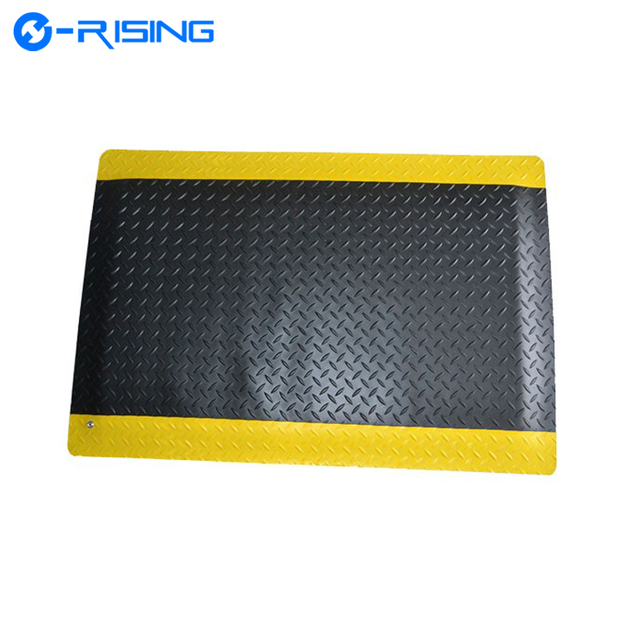 ESD Anti-Fatigue Floor Mat / Cleanroom anti-slip floor mat