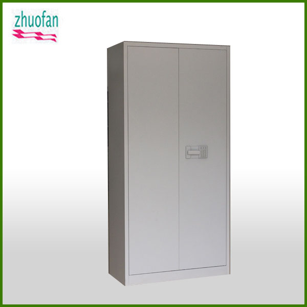 china bedroom furniture 2 door steel almari locker