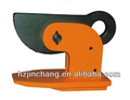 CE Proved QP-A Carry Clamp