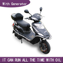 8000w electric motorrad motorcycle with promotional products