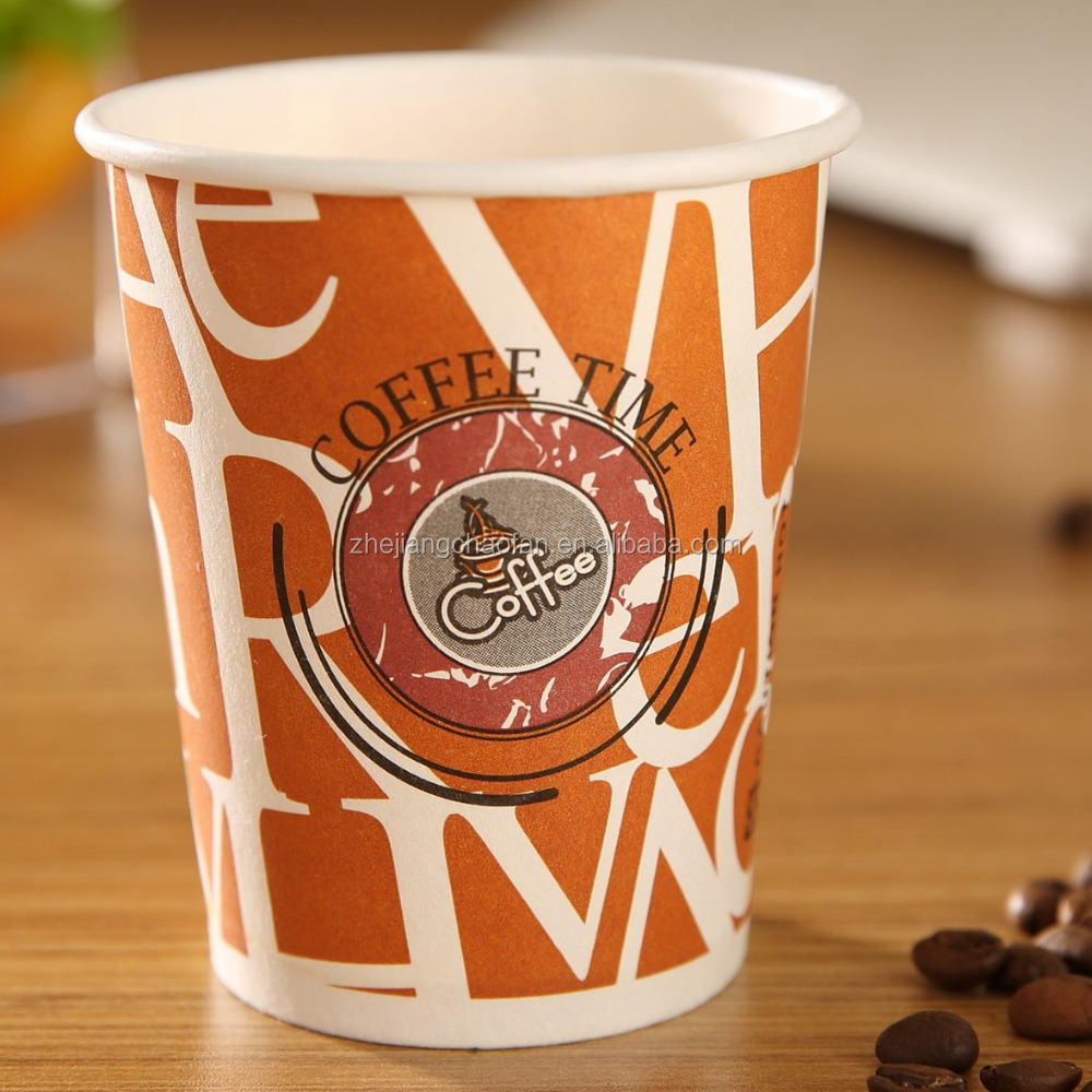 custom printed paper coffee cups Our product range includes coffee cups, custom printed cups and uni lids at wholesale pricing direct to cafe's and restuarants we use only high quality a grade paper and our uni lid (one lid fits all) takes the confusion out of having multiple lids for your 8oz 12oz and 16oz cups.