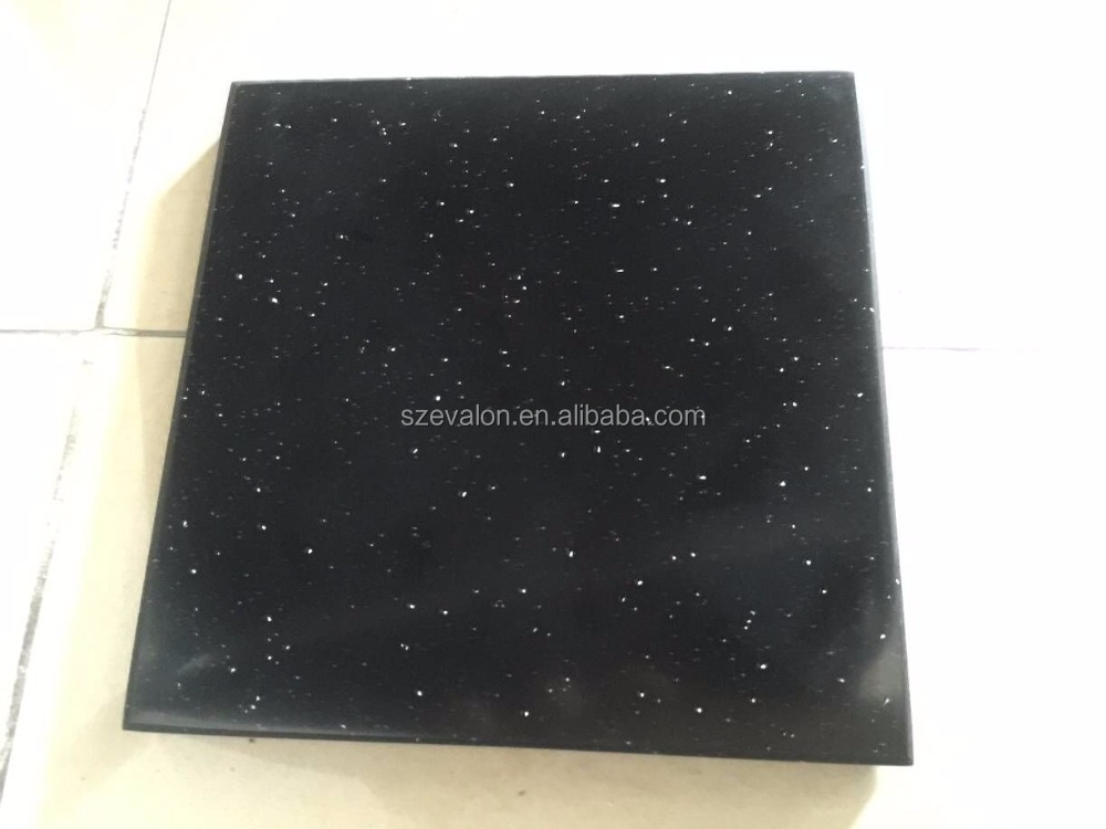 Eco-friendly Light Weight Artificial Stone with Solid Surface,Acrylic Solid Surface Sheets