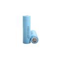 Rechargeable 3.7v 3200mah 10Amp 18650 lithium ion battery for 18650MH1