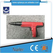 Hilti DX2 compatible Powder-Actuated Fastening Tool