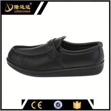 liberty safety shoes Shandong safety shoes price brand safety shoes
