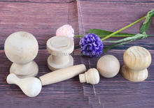 free sample designs wooden curtain rods wooden furniture knob for drawer
