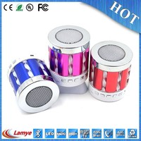 usb 2.1 mini mp3 laptop subwoofer hot sales professional disco speaker