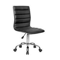 Cheap office chair wholesale china restaurant chairs