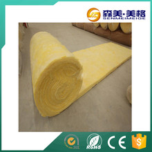 Glass wool malaysia roof insulation prices exterior wall insulation