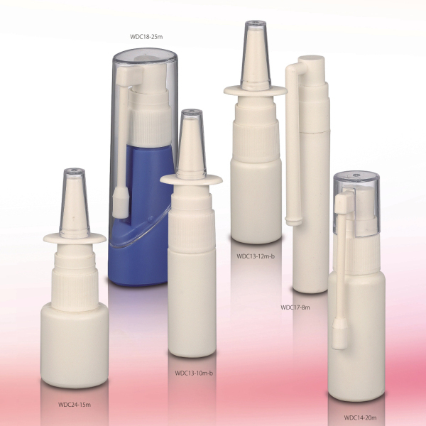 china supplierspray dropper bottle from china