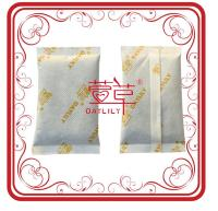 wholesale Daylily disposable hand warmers - Best Portable Pocket warmer
