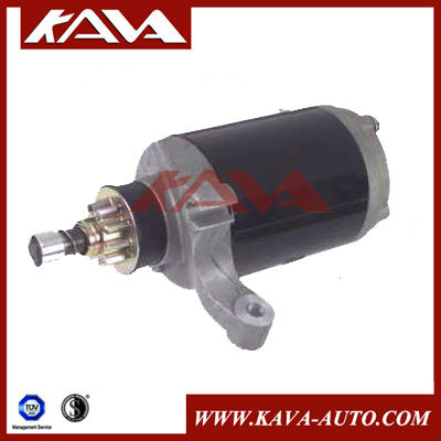 starter for Small Engines,MS-695,5676940,5676940MO30SM