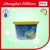 household products absorb moisture calcium chloride dehumidifier box used in bathroom/wardrobe/car/bedroom