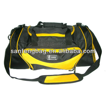 galaxy s3 arm sport bag
