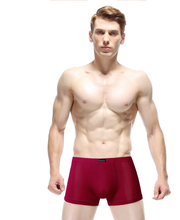 Boys modeling underwear mens boxers underwear pictures of men in women underwear