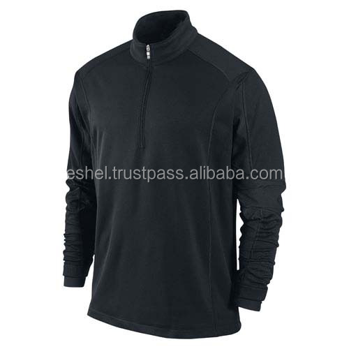 man's waterproof workwear golf Reversible jacket