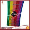 Promotion Beach Towel High Quality 100% Cotton Bach Towel