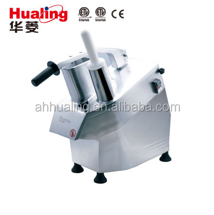 2016 HUALING HOT SELL KITCHEN VEGETABLE CUTTER HLC-300
