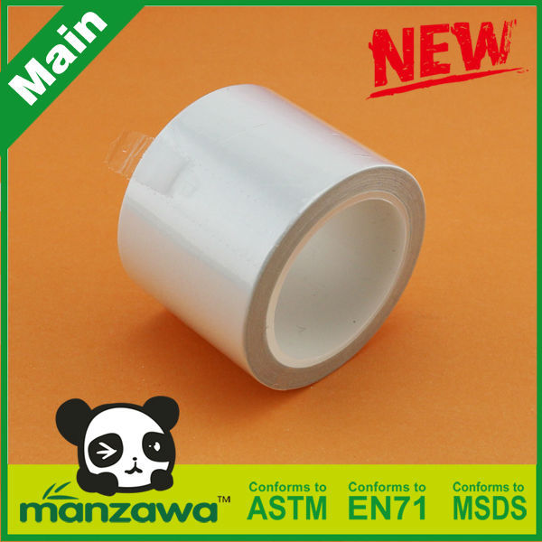 alibaba best sellers double sided pp tape