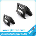 2013 New Arrival TV Clip For Xbox one Kinect 2 Factory Price Fast Shipping ( JT-2000904 )