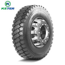 High quality continental truck tyre 1000-20 price